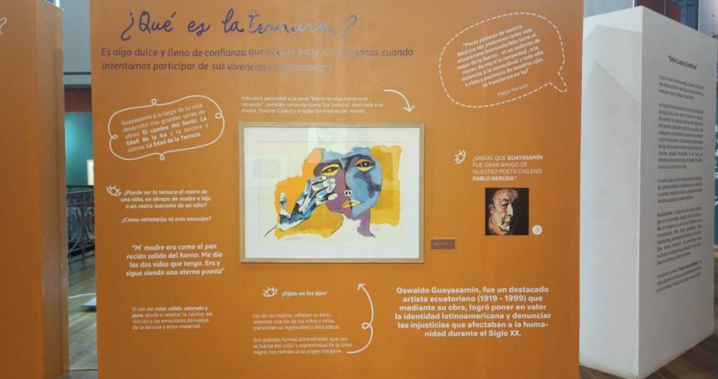 Museo Artequin