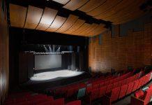 Teatro San Ginés