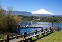 Mejores Camping en Villarrica
