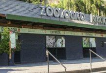 Zoológico Metropolitano
