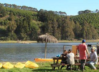 Mejores Camping en Pichilemu